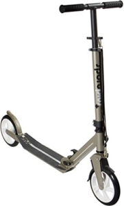 Scooter roller für Erwachsene
