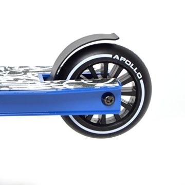 apollo stunt scooter pro der profi stuntroller zum. Black Bedroom Furniture Sets. Home Design Ideas