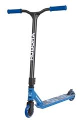Hudora Stunt scooter unter 100 Euro